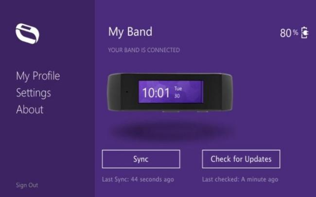 650_1000_microsoft_band