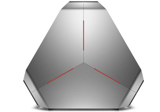alienware-area-51-1