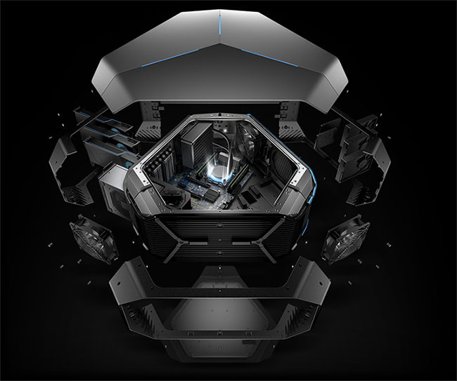 alienware-area-51-in