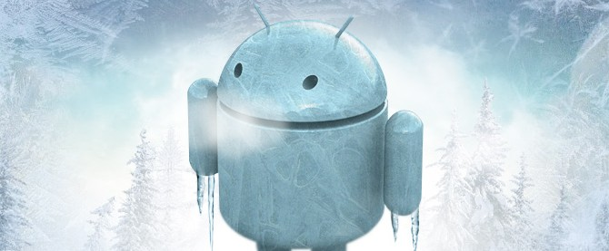 cifrar-datos-android-cab