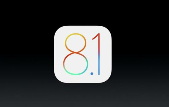 ios-8-instalado-dispositivos-apple-3