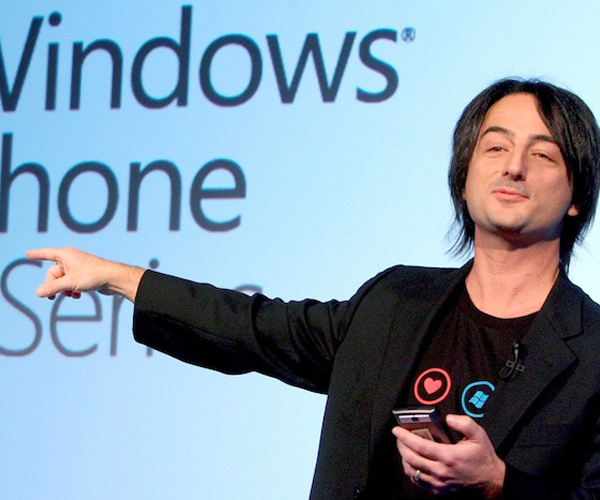joe-belfiore-windows-phone-8-gdr3