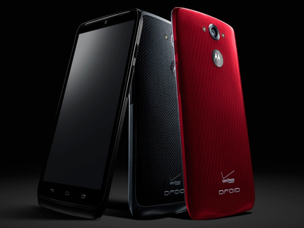 Motorola_Droid_Turbo