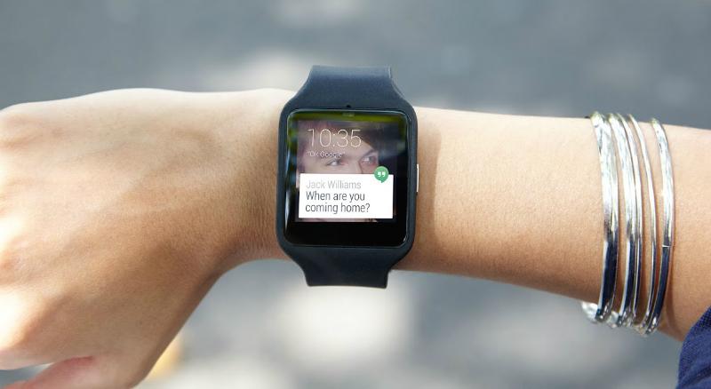 sony-smartwatch-3-1