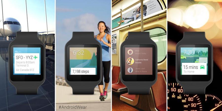 Sony-smartwatch-3-caps
