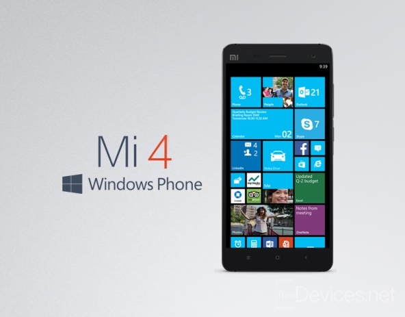 Xiaomi-Windows-Phone-concept
