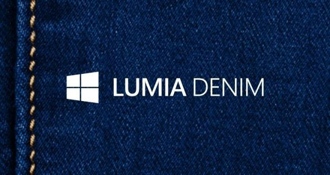 650_1000_nokia-lumia-denim-logo-1