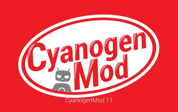 CyanogenMod-11111