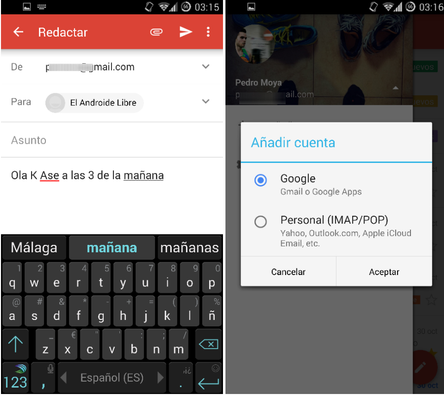 gmail-5-material-android-2