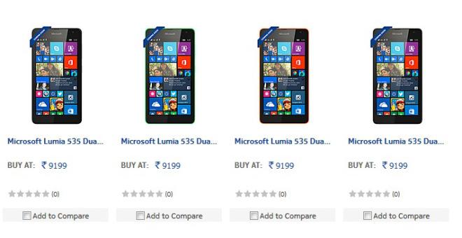 Lumia-535-India1