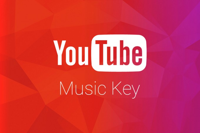 youtube-music-key-1-680x453