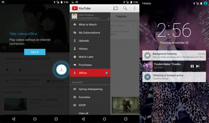 youtube-music-key-2-680x402
