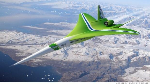 650_1000_141121160138-lockheed-supersonic-jet-620xa