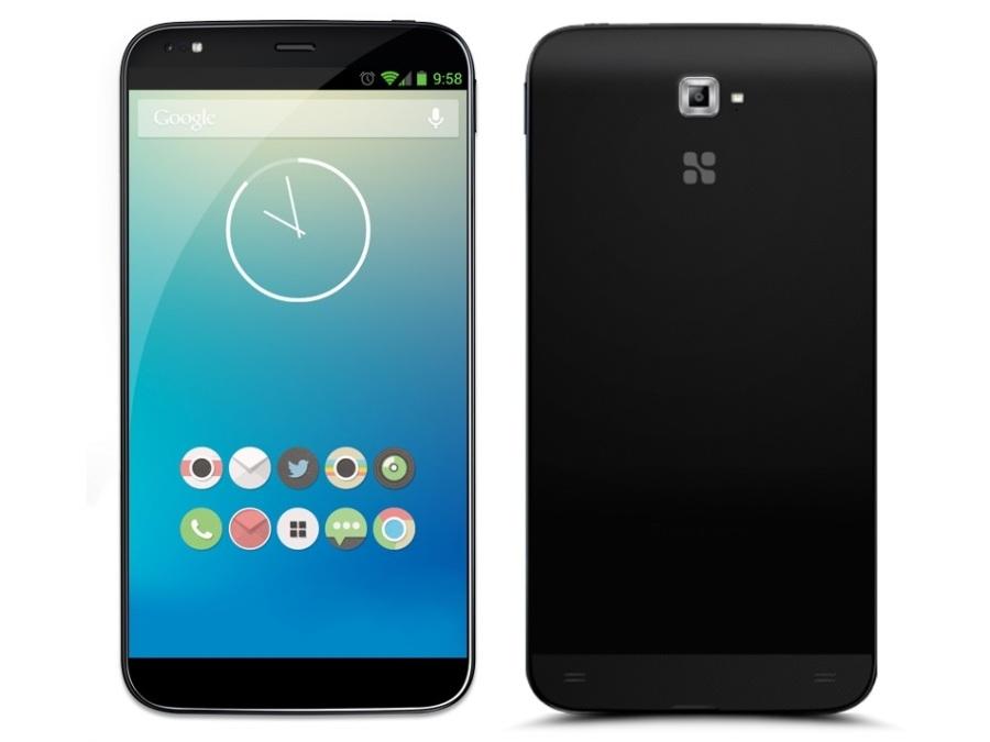 al-OnePlus-One
