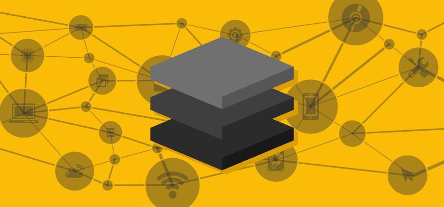 blockchain-app-stack-01