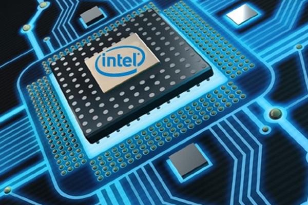 IntelPC1