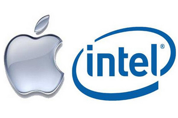 apple-intel1