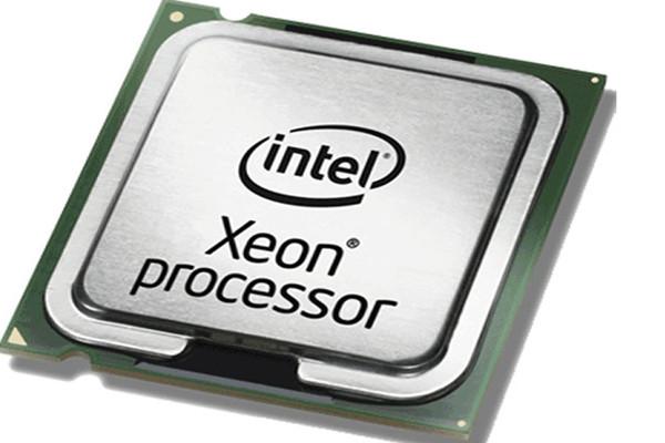 Intel_Haswell-EX