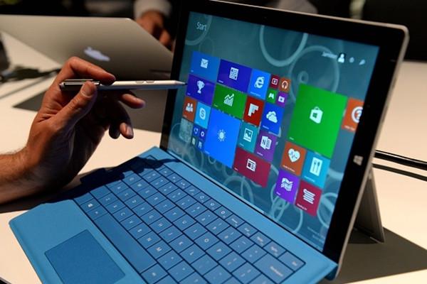 Microsoft_Surface_Pro4