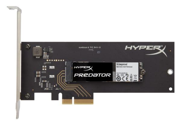HyperX-Predator-PCIe..