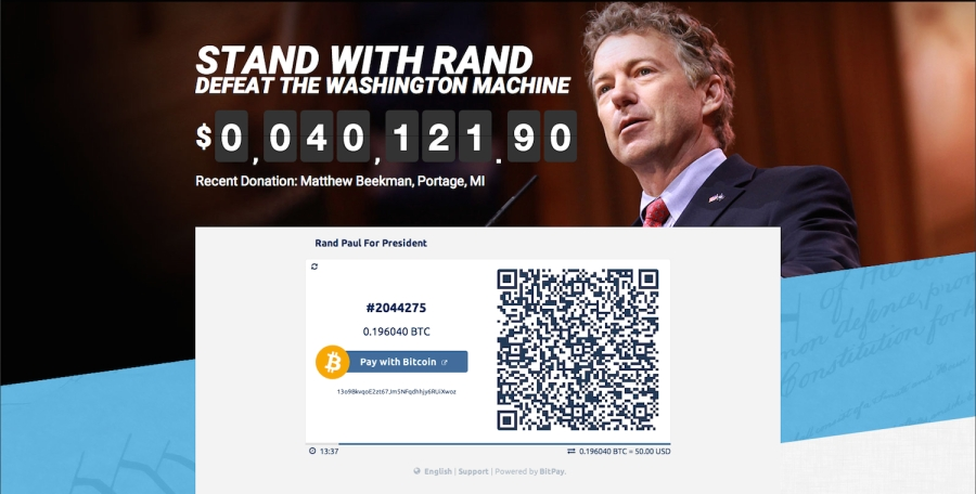 rand-paul-donation