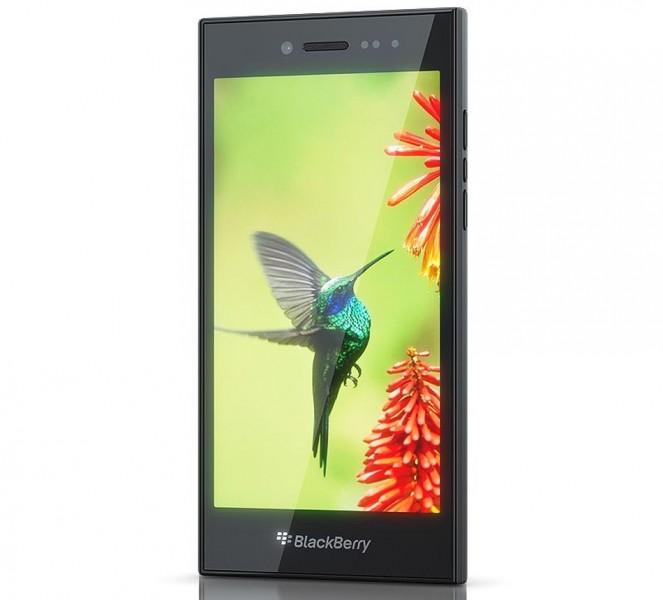 asi-recupera-blackberry-leap-el-tiempo-perdido-663x600