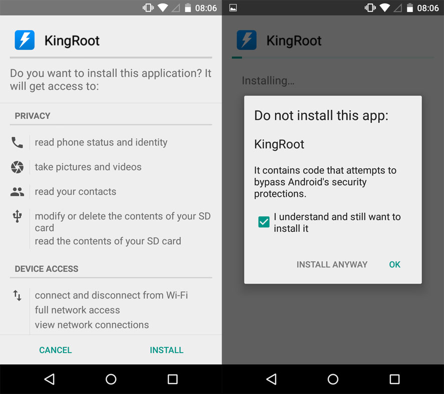 kingroot-android-1
